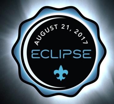 2017-BSA-Eclipse-Patch